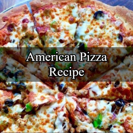 American Pizza Secrets And Tips