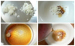 How to make the right ramen broth