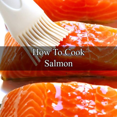 How To Cook Salmon Delicious Tips and Hacks
